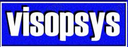 250px-visopsys-logo