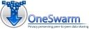 oneswarm_header