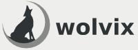 wolvixwiki_logo1