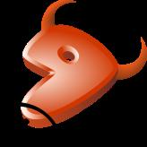 gentoofreebsd-logo
