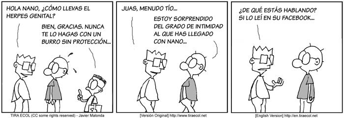 20081125-intimidad-facebook1