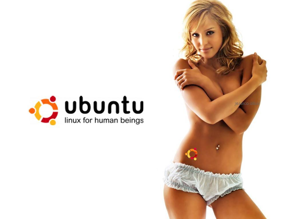 Download Ubuntu Today!